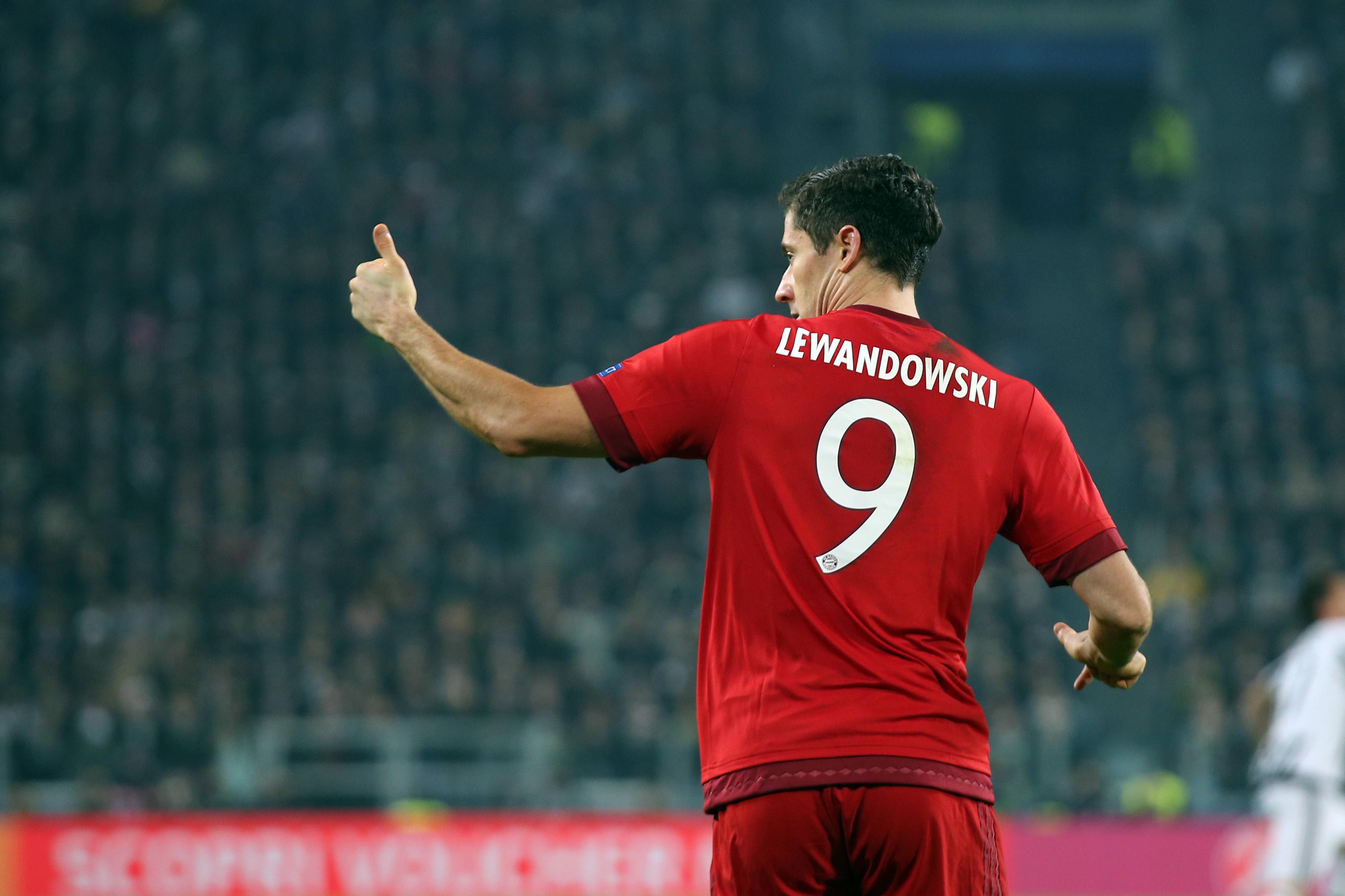 Bayern Monachium – VfL Wolfsburg. Zapowiedź, typy, kursy