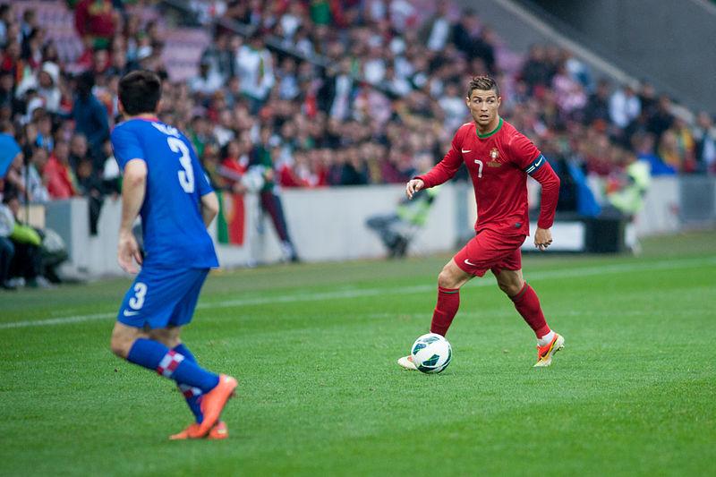 🇵🇹 Portugalia – Niemcy 🇩🇪 Typy, kursy (19.06.2021)