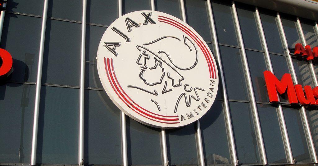 Davy Klaassen odejdzie z Werderu? Ajax zainteresowany