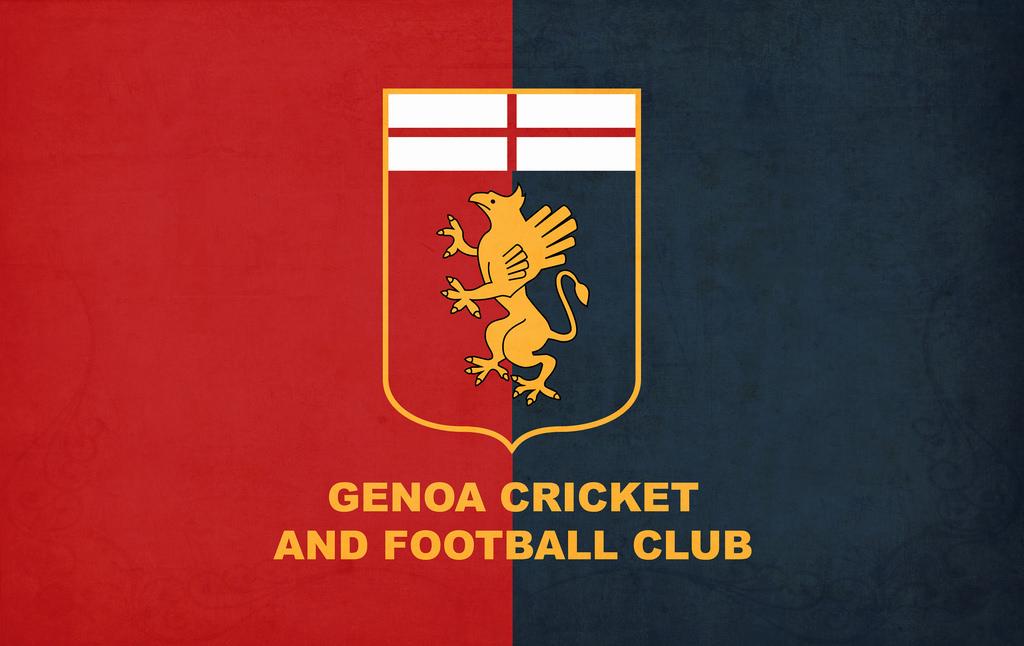 Genoa CFC wywalczyła utrzymanie w Serie A. Filip Jagiełło z asystą [WIDEO]