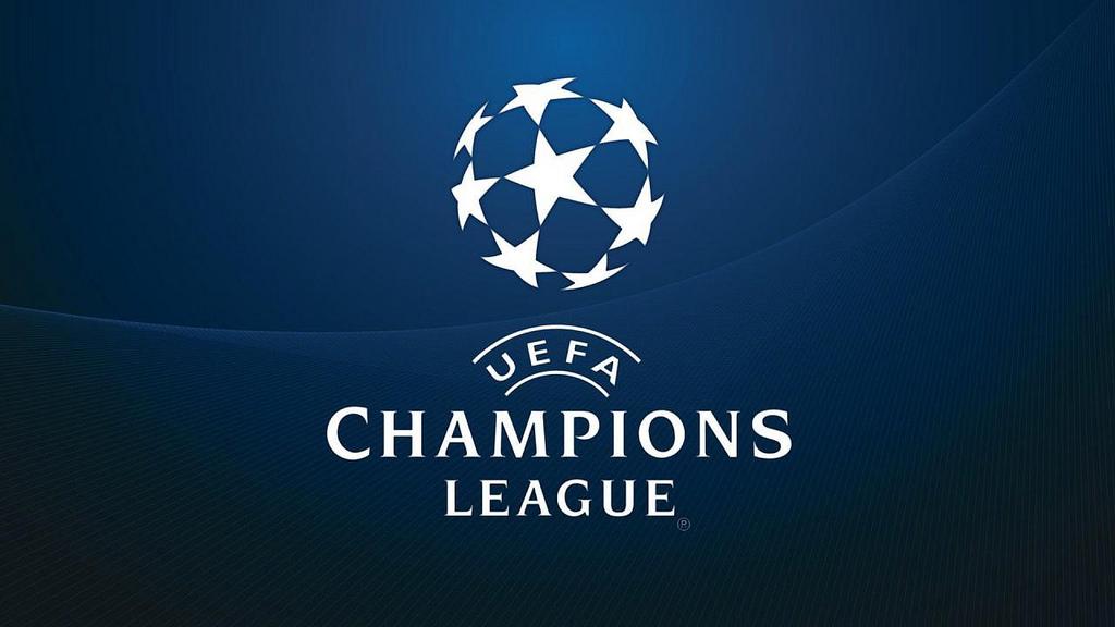 Składy na mecz: Paris Saint-Germain – Bayern Monachium