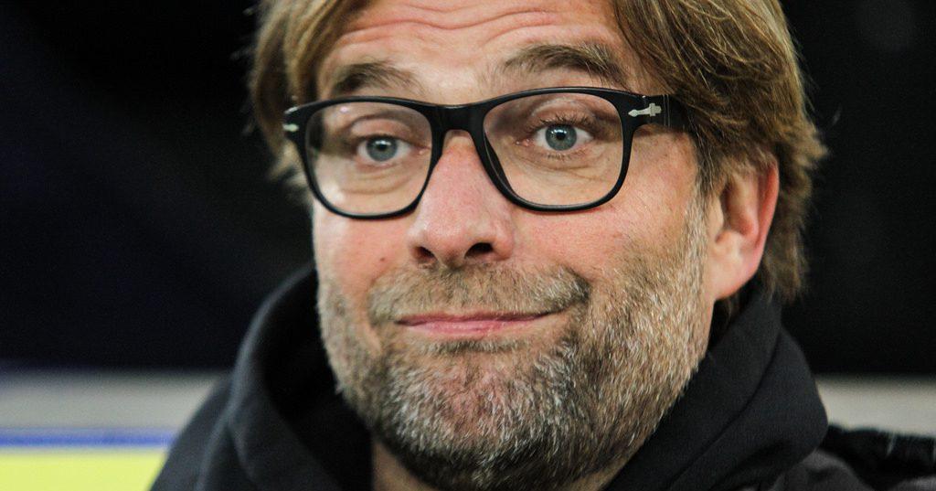 Premier League zostanie… powiększona? Przygotowano się także na najczarniejszy scenariusz