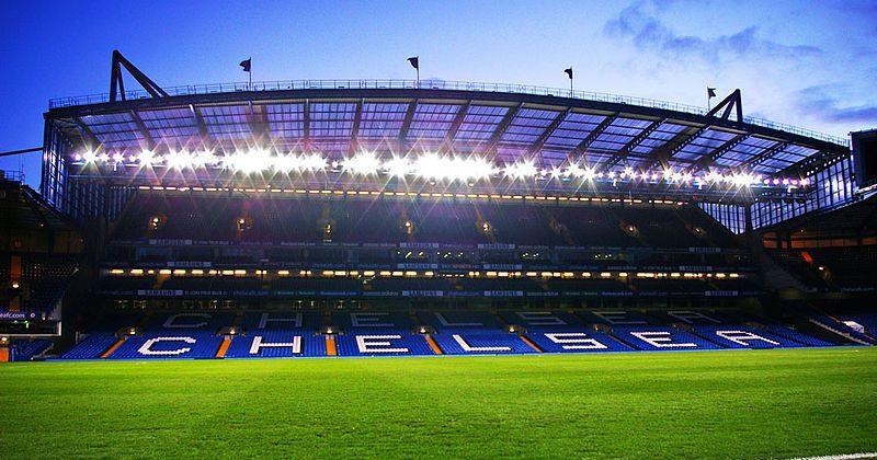 Chelsea poszukuje wzmocnień w defensywie. Jose Maria Gimenez jednym z kandydatów