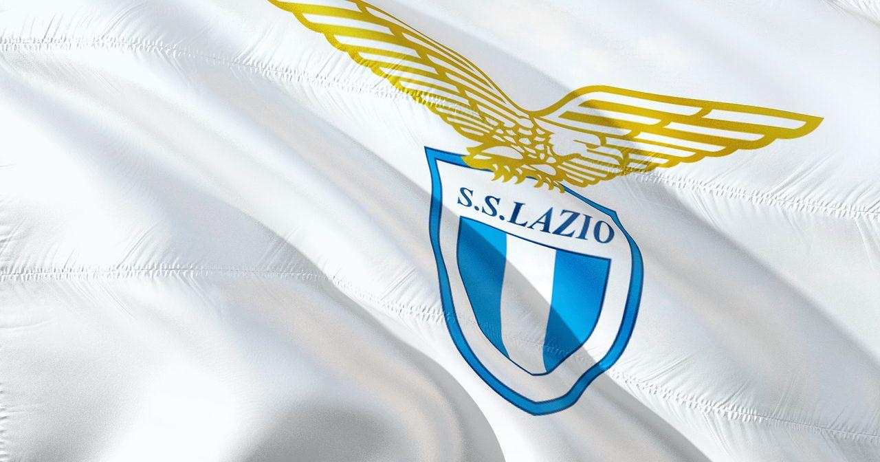 Serie A: David Silva trafi do S.S. Lazio?