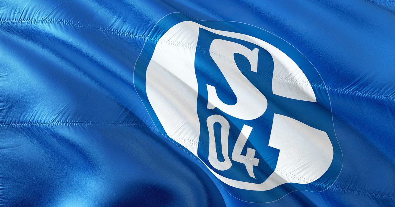 Werder Brema – Schalke. Zapowiedź, typy, kursy