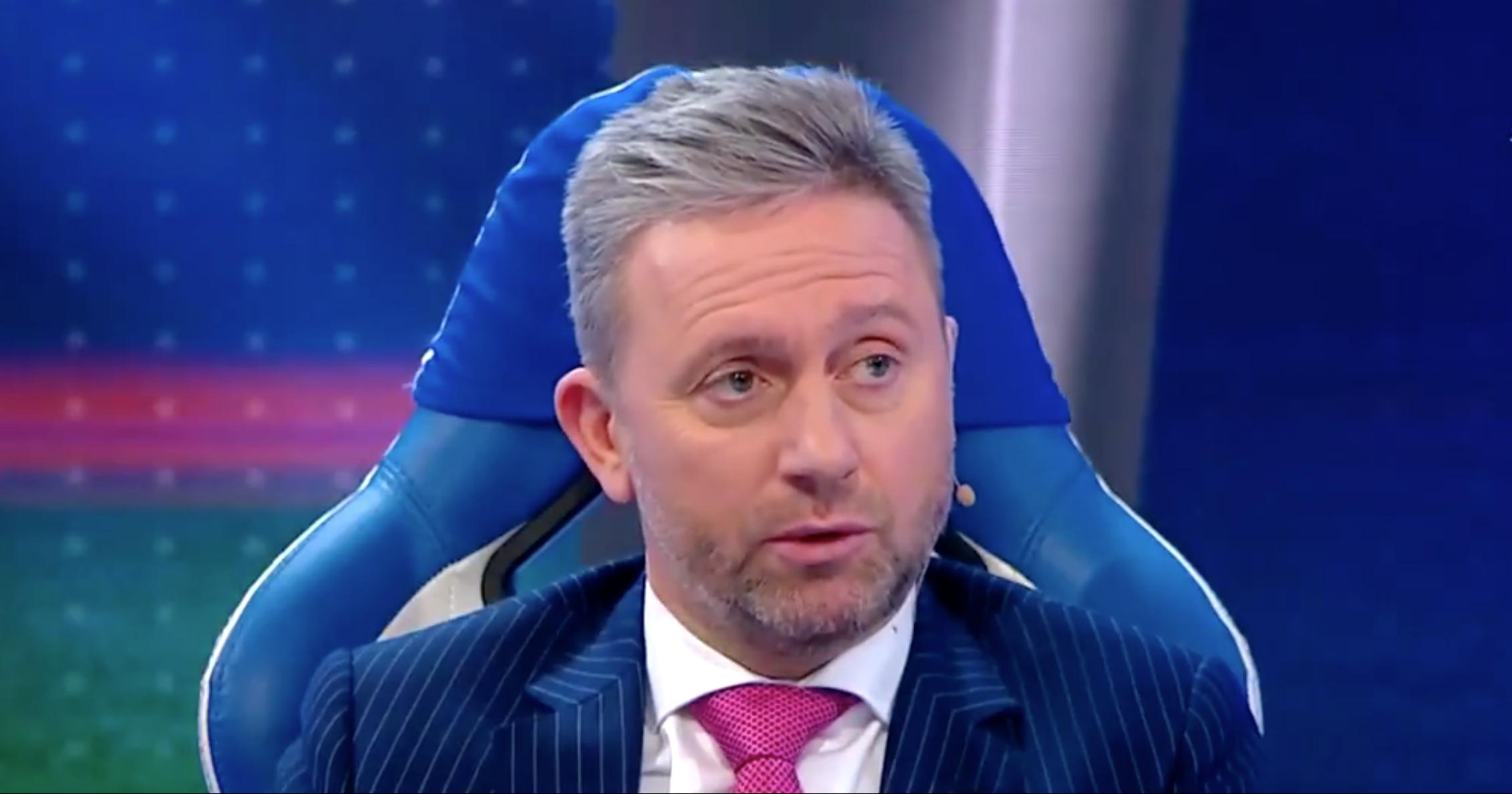 Kamil Glik powróci do Serie A? Na poniedziałek zaplanowano testy medyczne