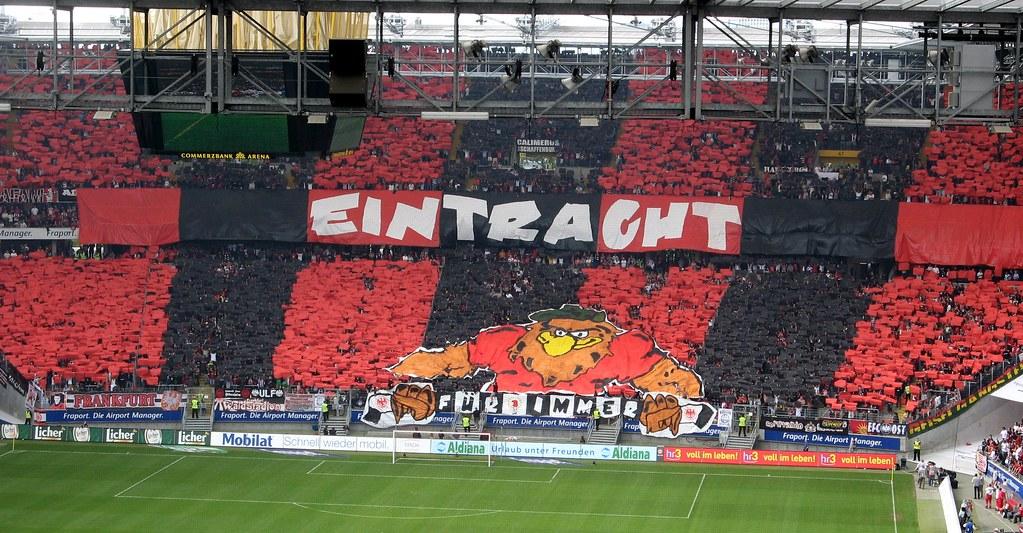 Bundesliga: Kevin Trapp odejdzie z Eintrachtu Frankfurt?