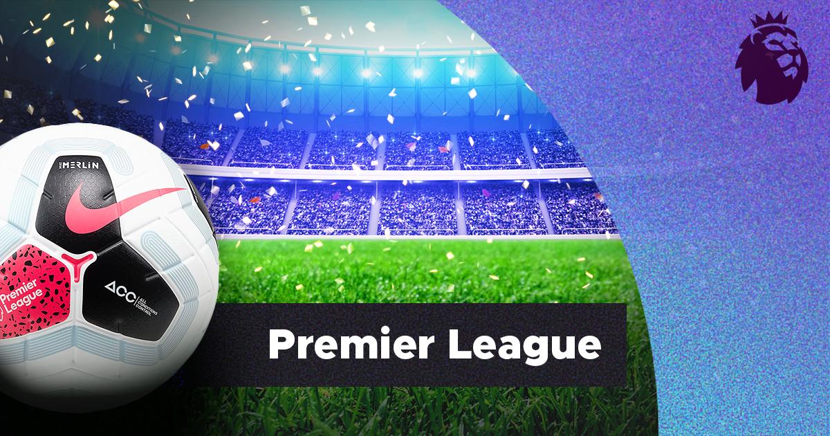 Premier League zawieszona na dwa tygodnie? Trwają rozmowy