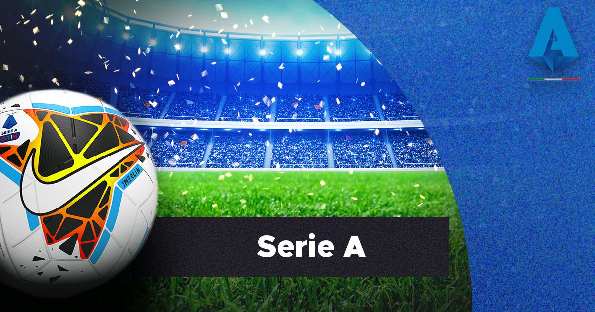 Sebastian Walukiewicz zatrzyma Cristiano Ronaldo? Składy na mecz Cagliari – Juventus