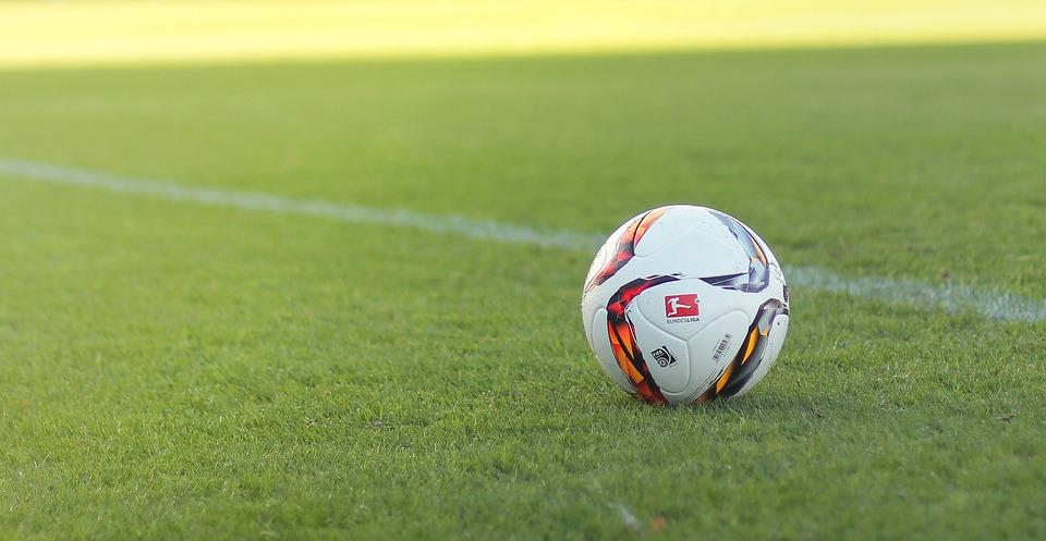 Bundesliga: 1. FC Union Berlin pozyskał Andreasa Luthe