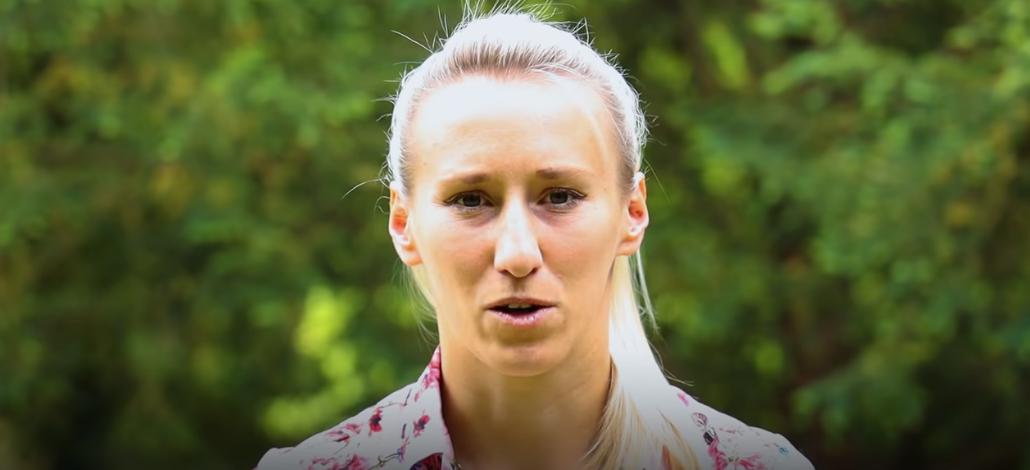 OFICJALNIE: Katarzyna Kiedrzynek podpisała kontrakt z nowym klubem!