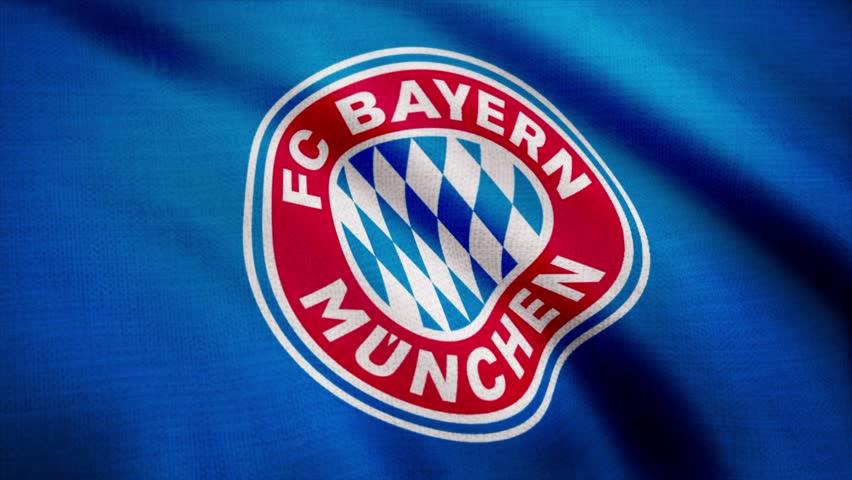 Bundesliga: Bayern Monachium najbliżej pozyskania Eduardo Camavingi