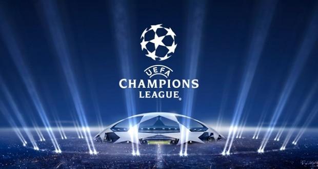 Liga Mistrzów: Groźne sytuacje z obu stron