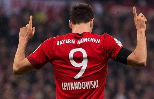 Bayern Monachium – Hertha BSC. Typy, kursy (4.10.2020)